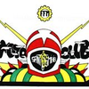 Moto Club Saint Mihiel CF Quad Cross Elite à St Mihiel (55) - 20/21 April 2014