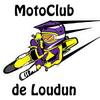 Motocross de Loudun - 13 May