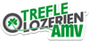 Trèfle Lozérien 2020 - 21/23 May