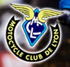 Moto Club de Lyon et du Rhone Championnat de France d'Endurance Moto 25 Power à Alès - 12/13 October 2019