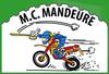 Moto Club Mandeure
