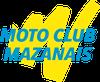 Moto Club Mazanais Championnat de Ligue de Provence - 8/9 October 2011