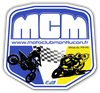 Moto Club de Montlucon CF Trial Quinssaines - 16 June 2019