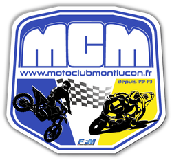 CF National 250cc - Quinssaines (03) - 11 October 2020