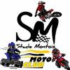 Stade Montois Motoclub CF Mx à l'ancienne - Haut Mauco (40) - 5 May 2019