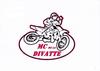 Moto Club de la Divatte Entrainement du 19 septembre 2021 - 19 September