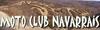 Moto Club Navarrais Championnat de Ligue Aquitaine - 12 June 2011