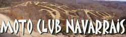 NAVARRENX - 18 May 2014