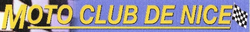 Championnat de Ligue - 14/15 April 2012