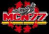 Moto Club Nord Seine & Marnais CF Mx à l'ancienne - Vincy-Manoeuvre (77) - 8 September 2019