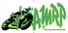 A.Moto Region Panissieroise Vitesse 25 Power - Marcillat en Combraille - 29/30 August 2020