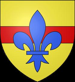 Championnat de Ligue de Provence - 20/21 March 2010