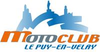 Moto Club Puy En Velay CF ENDURO - Le Puy en Velay - 12/13 September