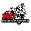 Moto Club Rabastinois Priarie Loupiac (81) - 20 September 2020