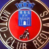 CCP - La Réole - 22 August