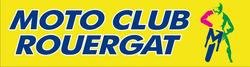 CF Enduro à l'ancienne - Villefranche Rouergue - 11 October 2020