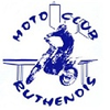 Moto Club Ruthenois Coupe Kévin Estivals - 8 September 2019