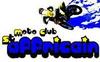 Moto Club Saint Affricain CF Montée Impossible - St Rome de Cernon (12) - 1 September 2019