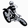 Moto Club saint Aignan le Jaillard CF National Mx1 à St Aignan le J. (45) - 27 April 2014