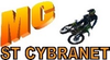 Moto Club Saint Cybranet Supercross nocturne - 21 July 2018