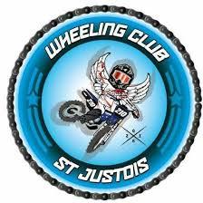 Motocross Championnat de Ligue HDF - 5 September