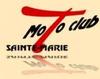 Moto Club de Sainte Marie