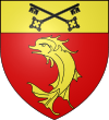 Chpt de Provence - 24 April 2016