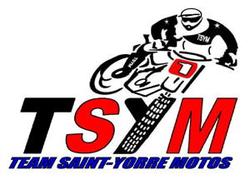 Moto Cross de RIS - 7 April 2019