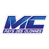 Moto Club du Pays des Olonnes Stage de perfectionnement de 65cc à MX1 - 9 September 2020