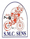 Sporting MC Sens