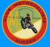 Moto Ancienne Cross - MX historique - 19 April 2015