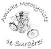 Amicale Motocycliste de Surgères Surgeres - 2 September 2018