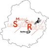 Moto Club La Suze-Roëzé Entraînements mini-cross, espoir 85cc, 125cc, side-car, quad, Mx1, Mx2 - 27/28 March