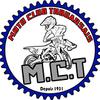 NATIONAL MOTOCROSS THOUARS - 5 April