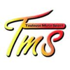 Toulouse Moto Sport CF Elite MX1/MX2 à Gaillac Toulza (31) - 2 June 2013