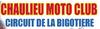 CMC - Chaulieu Moto Club CF National Mx2 à Chaulieu (50) - 25 May 2014