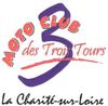 MC des Trois Tours