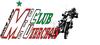 Moto Club Uzerchois Uzerche - 26-27 avril 2014 - 26/27 April 2014