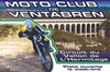 Moto Club Ventabren Championnat de Ligue de Provence - 5/6 March 2011