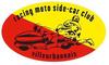 R.M.S.C Villeurbannais Vitesse 25 Power à St Laurent de Mure - 24/25 October 2020