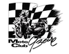 Moto Club Yzeure Trophée MX Zone Ouest (03-15-63) 2018 - 6 May 2018