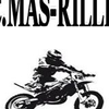 Moto Club du Mas Rillier CF National Mx2 - Le Mas Rillier (01) - 15 June 2019