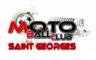 MBC St. Georges