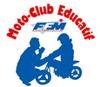 Moto Club du Val d'Ouve CF Junior à Rauville la Place (50) - 6 July 2014