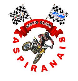 Aspiran (34) - 21 April 2019