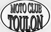 Moto Club Toulonnais La virée londaise (Quads et Motos) - 24/25 March 2012