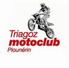 Moto Club Triagoz CF National 125 - Plounerin (22) - 11 July