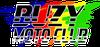 Moto Club Buzy Championnat de Ligue Aquitaine - 21 August 2011