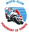 Moto Club Fontenay le comte Championnat de France de Vitesse Moto 25 Power à Fontenay le Comte - Catégories 2 et 3 - 5/6 October 2019