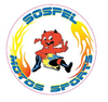 Sospel Motos Sports Speed ​​Coast Race - 7/8 May 2011
